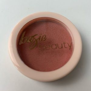 "Basic Beauty Jelly Blush in ""It's October 3rd"""